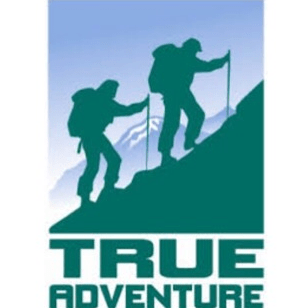 True Adventure Mozambique and Swaziland 2019 -  Tilly Bliss 2019