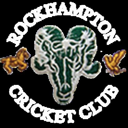 Rockhampton Cricket Club