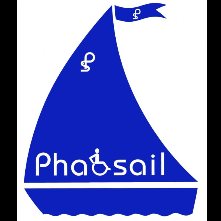 Littleton Phabsail