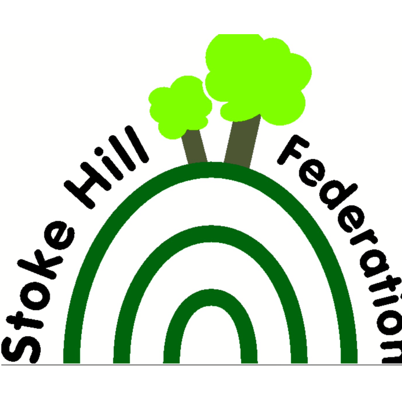 Stokehill Infant & Nursery School