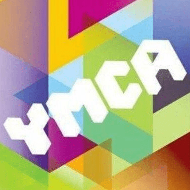 South Devon YMCA