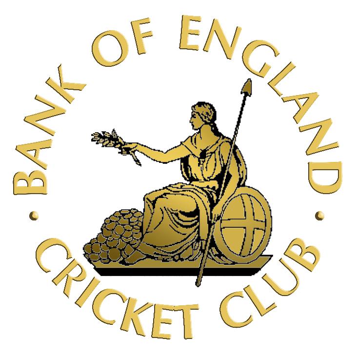 Bank of England Cricket Club