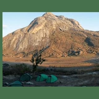 Malawi 2021 - Daniel Allden-Joseph