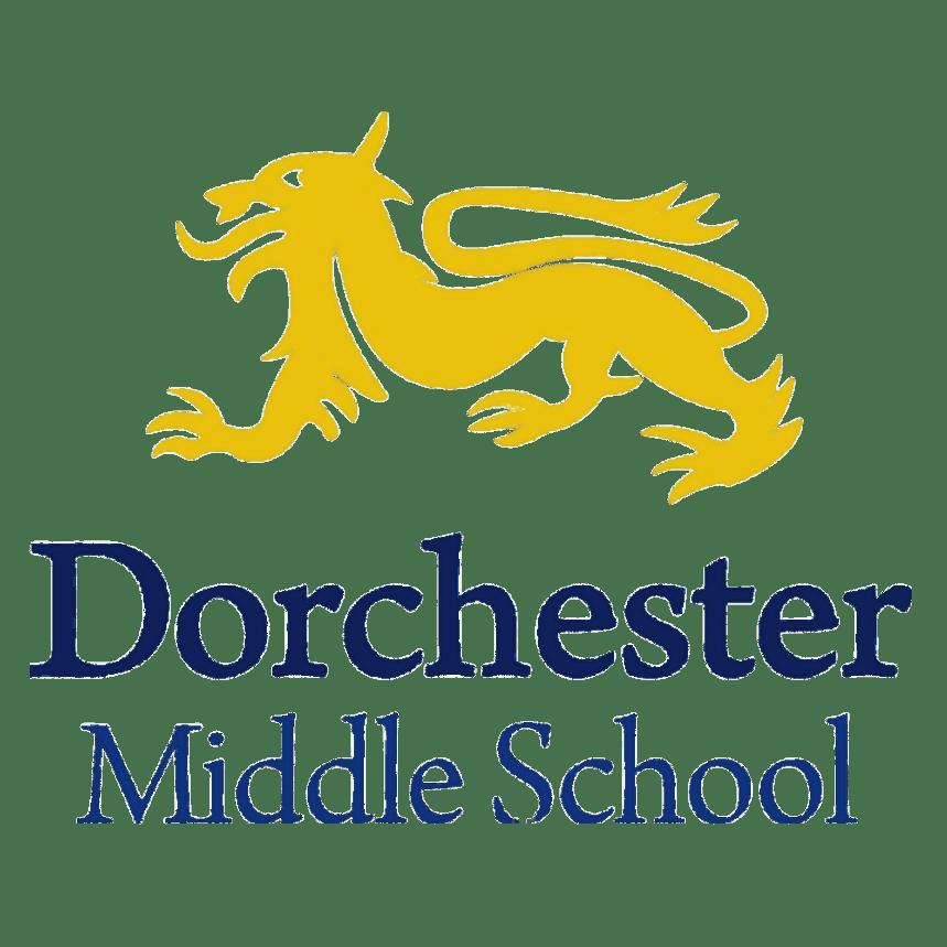 Dorchester Middle School PTFA
