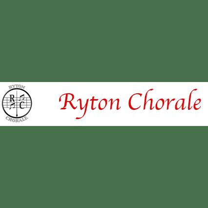 Ryton Chorale