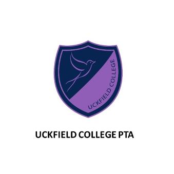 Uckfield College PTA