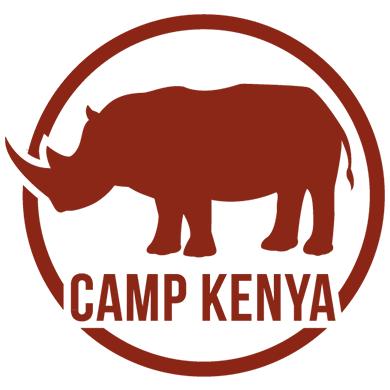 Camps International Kenya 2021 - Charlotte Cleaver