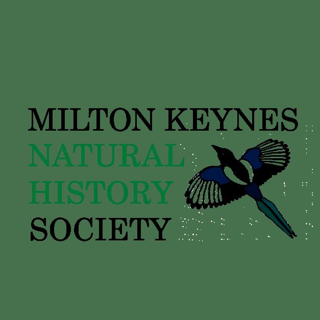 Milton Keynes Natural History Society
