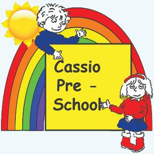 Cassio Pre-school - Watford