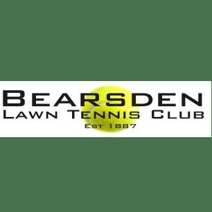 Bearsden Lawn Tennis Club