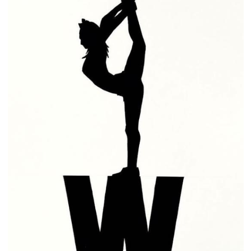 Warriors Cheerleading - Banbury