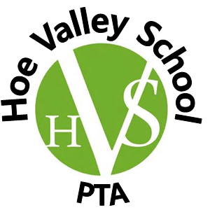 Hoe Valley School
