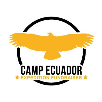 Camps International Ecuador 2020 - Vidura Mendis