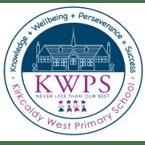 Kirkcaldy West Parent Support Group - Fife