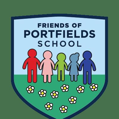 Portfields Primary School