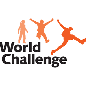 World Challenge South India 2018 - Kathryn Beer