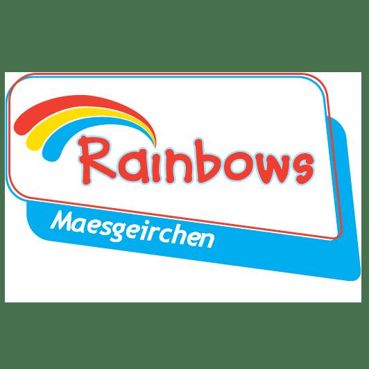 Maesgeirchen Rainbows