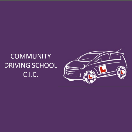 Community Driving School C.I.C.