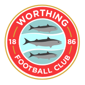 Worthing Football Club