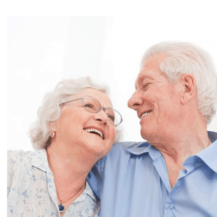 Age Concern Mole Valley