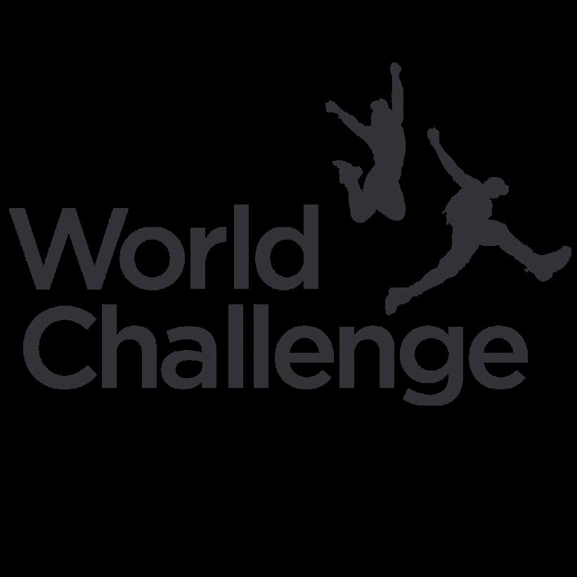 World Challenge Eswatini 2022 - Malika Jaffer