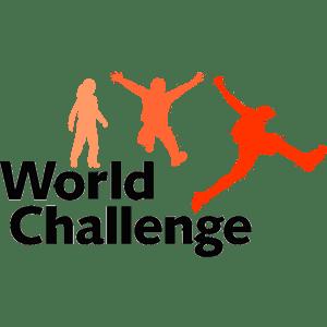 World Challenge Swaziland 2019 - Megan Lightfoot