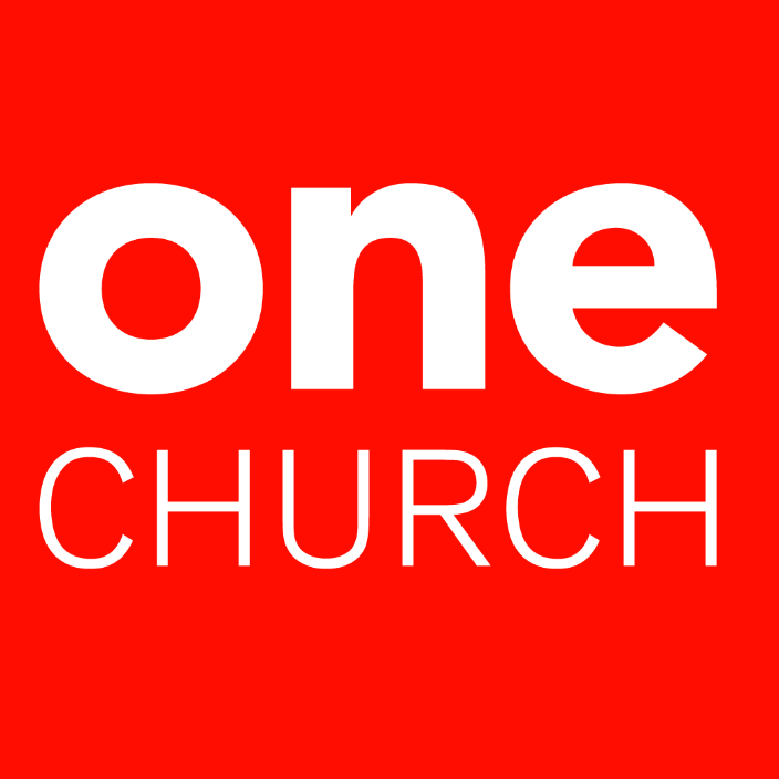 One Norwich Elim Church