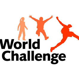 World Challenge Malawi 2021 - Lottie Pickering