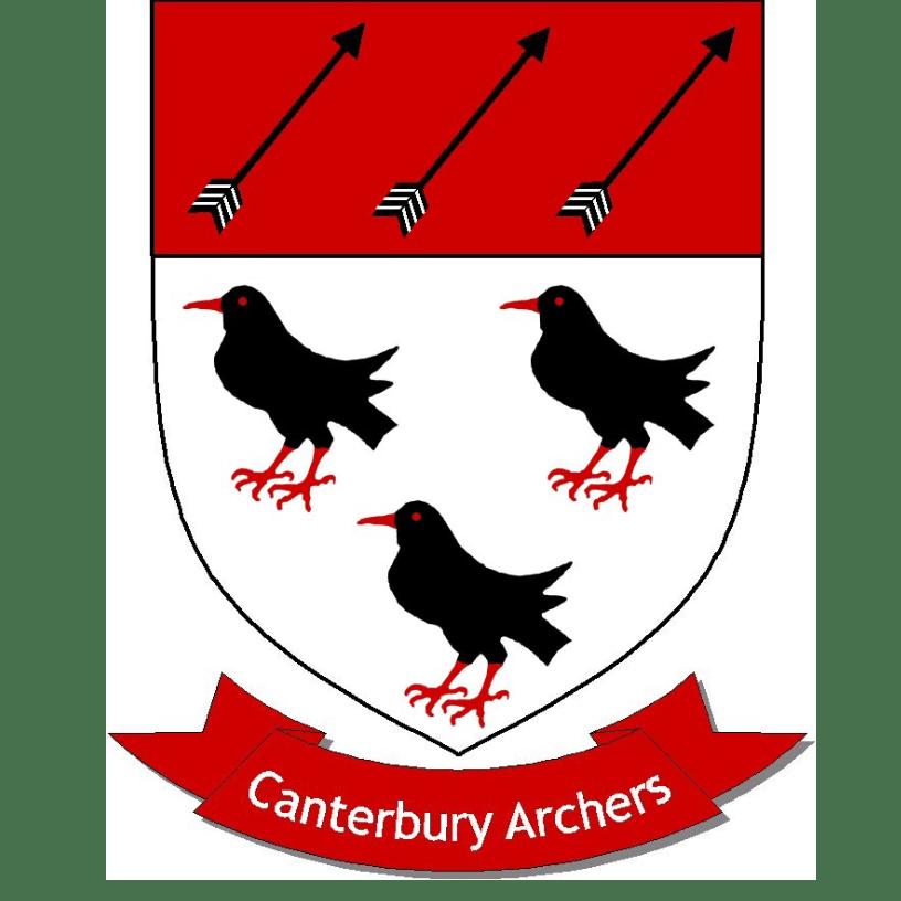 Canterbury Archers