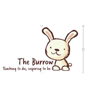 The Burrow Nursery