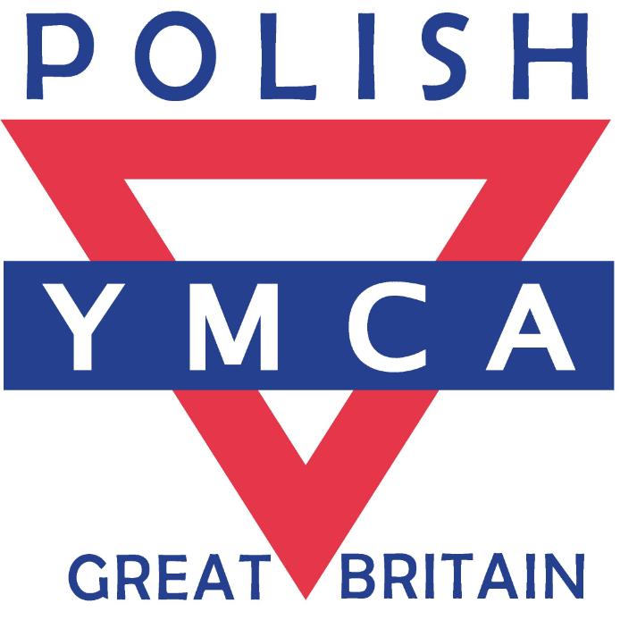 Polish YMCA - London