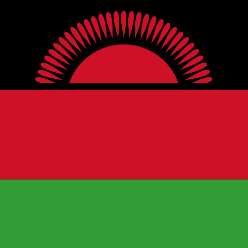 World challenge Malawi 2018 - Neve Norris