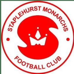 Staplehurst Monarchs United FC