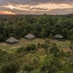 Camps International Cambodia 2021 - Josh Binns