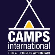 Camps International Ecuador 2021 - DharmaWatson-devi
