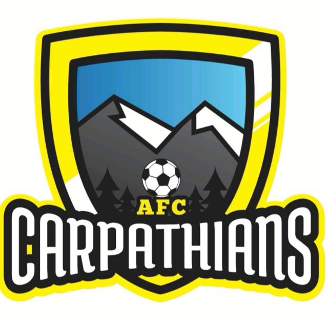 AFC Carpathians