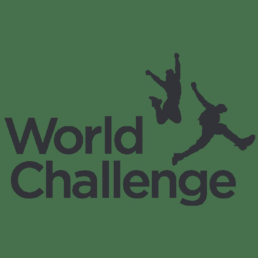 World Challenge Norway 2020 - Ben White
