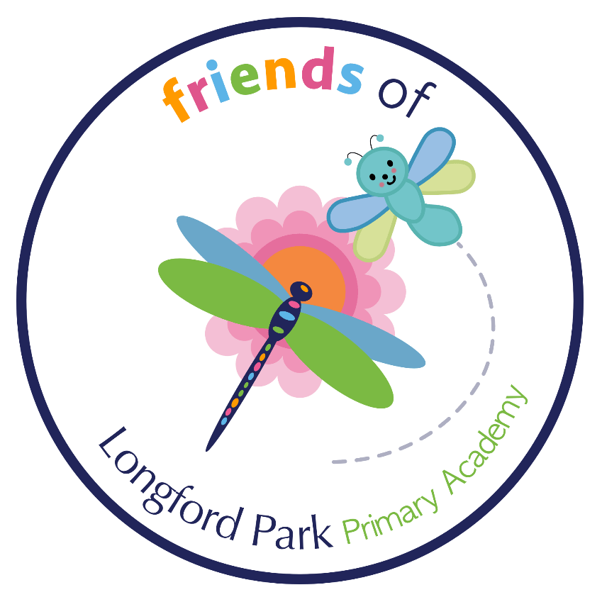 Friends of Longford Park Primary Academy