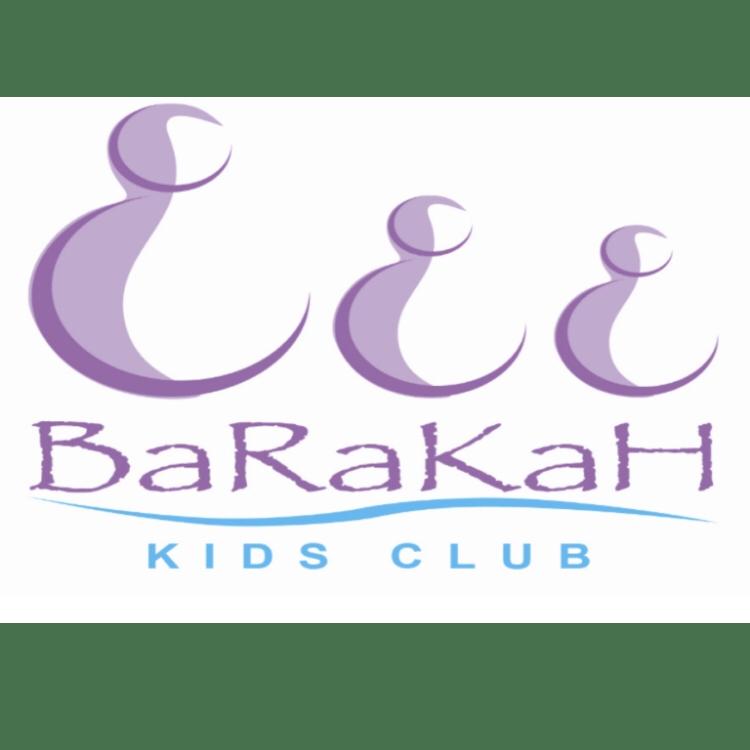 BaRaKaH Kids Club