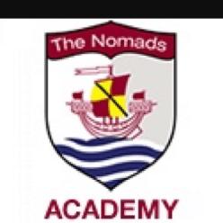 Connahs Quay Nomads Academy U8s