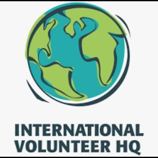 International Volunteer HQ Costa Rica 2021 - Caitlin  Leggett