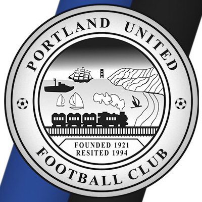 Portland United Youth Football Club