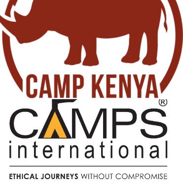 Camps International Kenya 2018 - Georgie Hayes