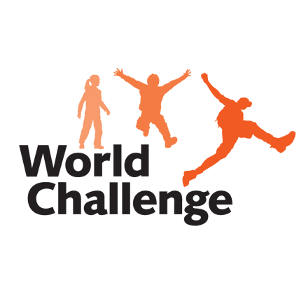 World Challenge Thailand 2018 - Georgia Hepke