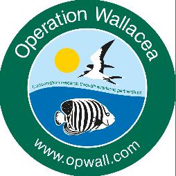 Operation Wallacea Indonesia 2018 - Jack Harrison