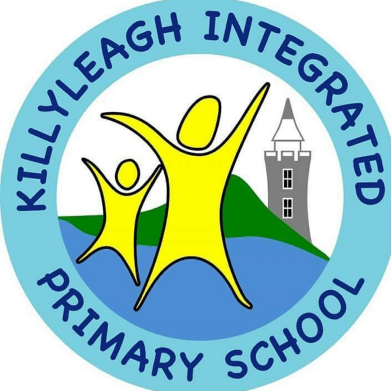 Killyleagh Integrated Primary School PTA