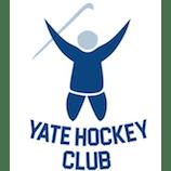 Yate Hockey Club
