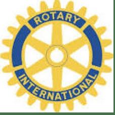 Heathfield & Waldron Rotary Trust