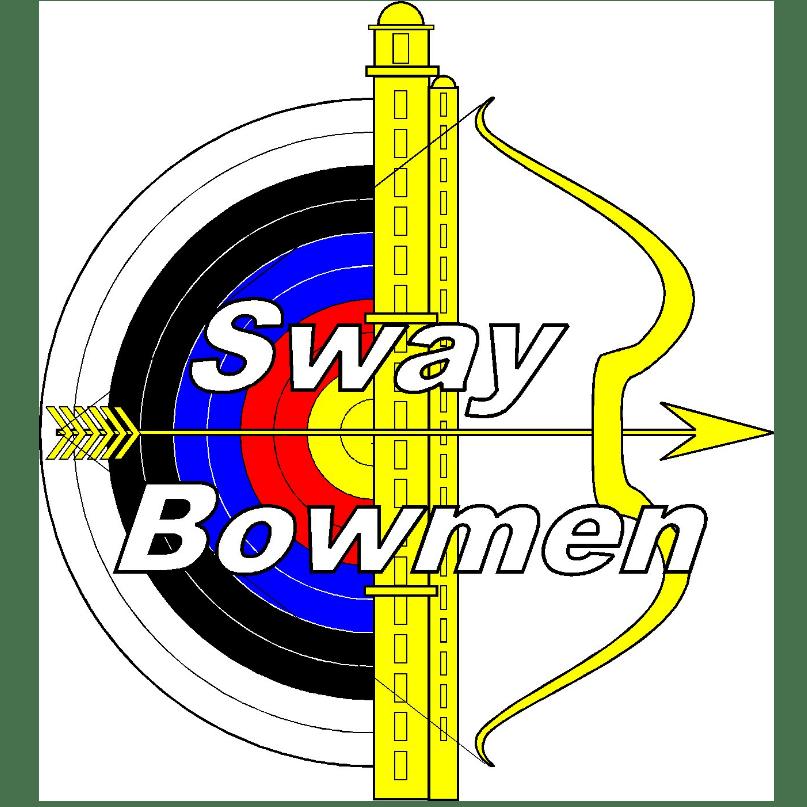 Sway Bowmen