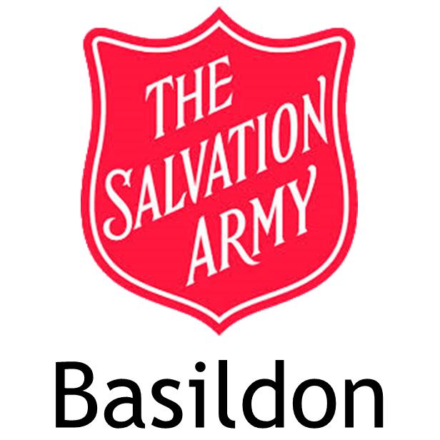 The Salvation Army - Basildon